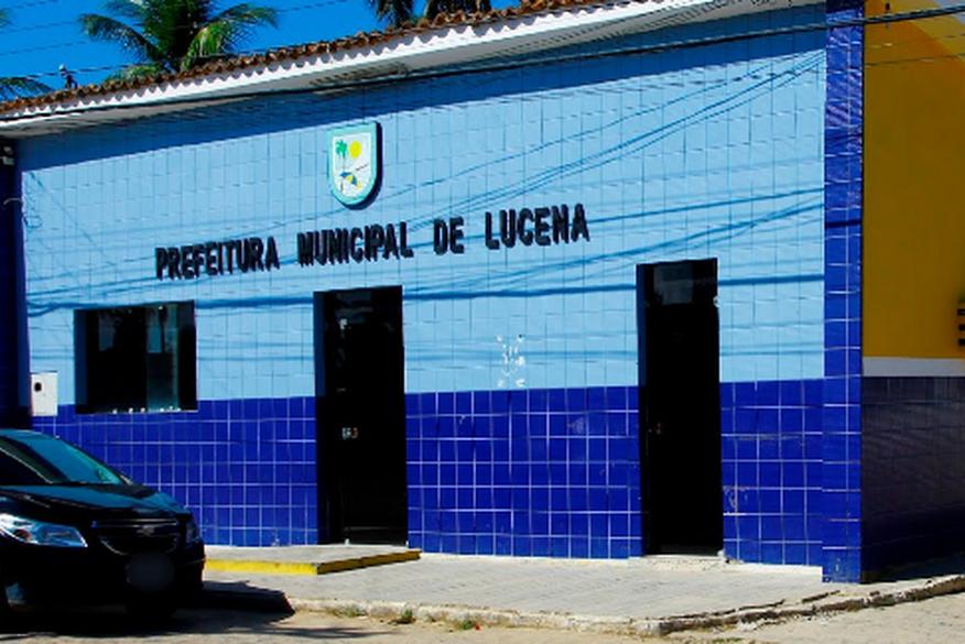 TCE-PB alerta prefeitura de Lucena para realização de concurso público na área de Saúde