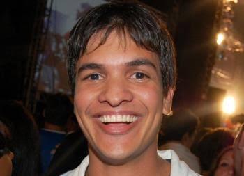 Conheço Diogo Cunha Lima há anos, éramos dois moleques. Vez por outra seu nome era ventilado para a disputa à Prefeitura de Campina…