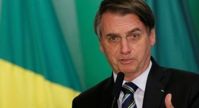 Bolsonaro tira R$ 83 mi de programa contra extrema pobreza no Nordeste e realoca na Secom