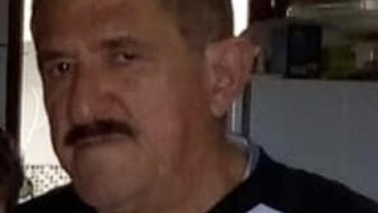 Pela segunda vez suplente de vereador assume mandato em São José de Piranhas por morte do titular