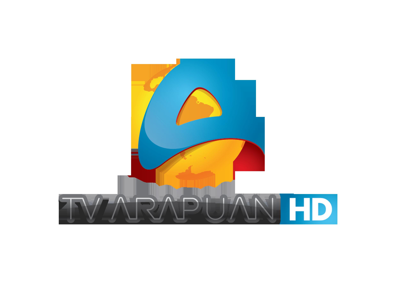 Ontem saíram os números do Ibope Kantar em João Pessoa e o rescaldo da pesquisa traz uma grande dor de cabeça para a TV Arapuan…
