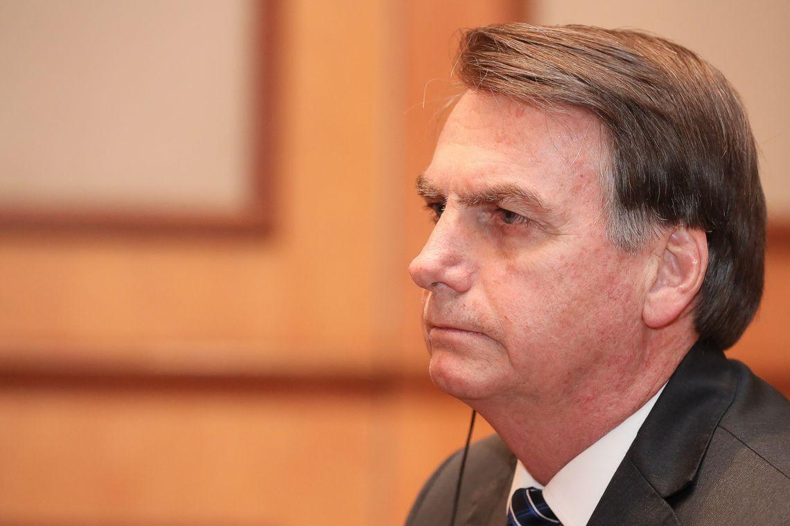 CPI ouvirá sócios de empresa acusada de produzir fake news na campanha de 2018