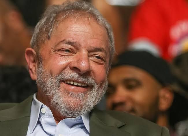 Lula tem preferência de vir morar no Pernambuco, em Recife, revelou sua namorada a jornalistas.