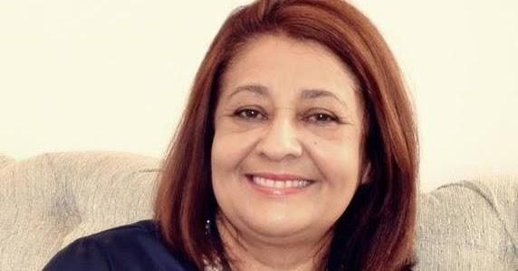 Vereadora aposta no nome de Denise para unir oposição em Cajazeiras