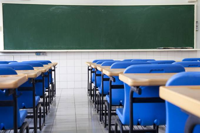 Audiência pública vai discutir ameaças à liberdade de cátedra em escolas da PB