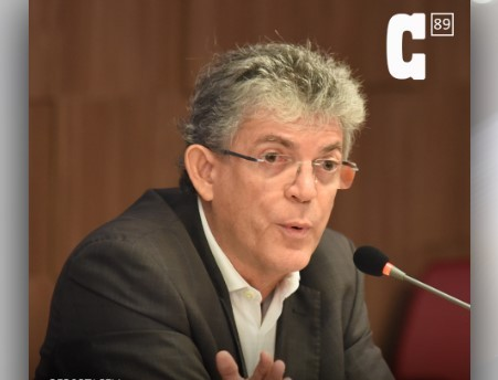 Exclusivo: MPF deve recorrer ao Plenário do STJ por decisão que manteve Ricardo em liberdade