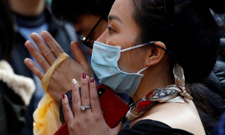 Itália registra 11 mortes e contágios do Coronavírus aumentam