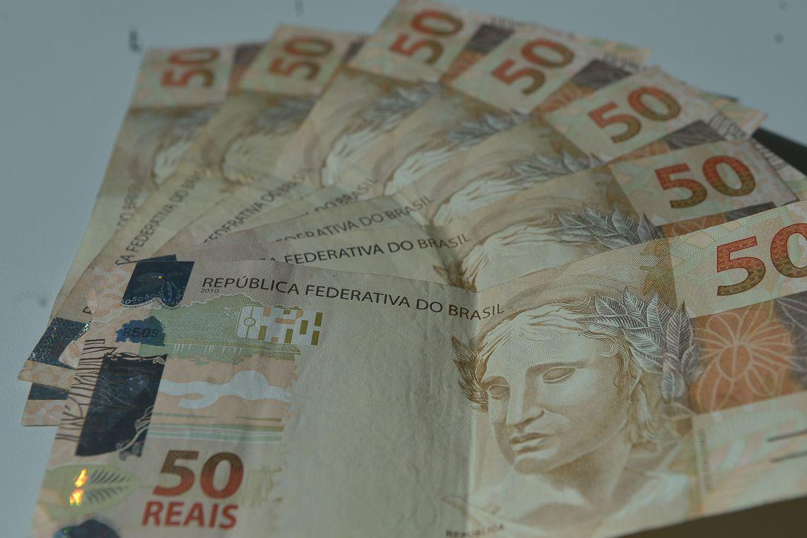 PB receberá R$ 187,8 mi de auxílio do Governo Federal