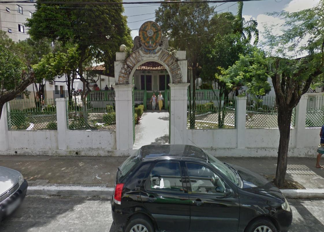 Prefeitura de Santa Rita decreta luto e cancela festejos de Carnaval por morte de Marcus Odilon