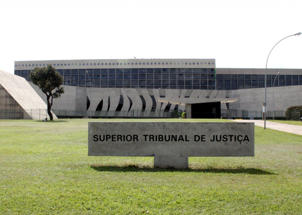 Conforme antecipado pelo Fonte83, decisão sobre RC se estende a outros nove réus da Calvário