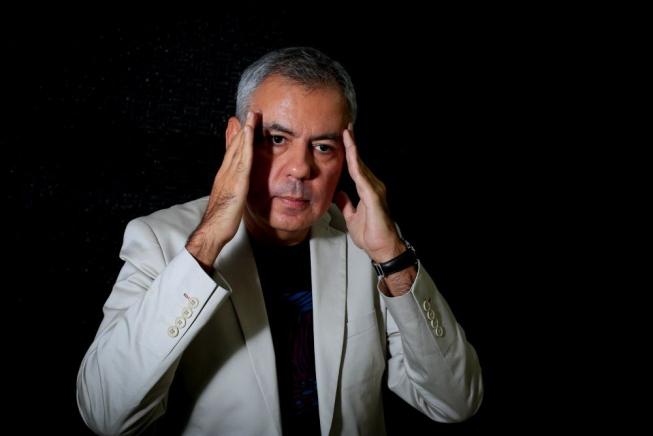 """O """"médico"""" da imagem, Mário Rosa, está em João Pessoa. Especialista em crise de imagem, com um currículo recheado de personalidades dentro e fora do Brasil, uma coisa é certa: Ele vai onde a confusão está. Não se sabe, porém, quem é o confuseiro made in Paraíba. A informação é exclusiva do Fonte83."""