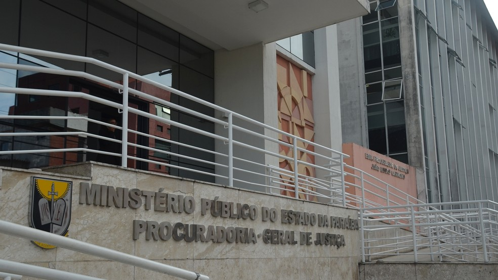 MPF e MPPB promovem ação civil pública para garantir implantação de UTIs necessárias na Paraíba