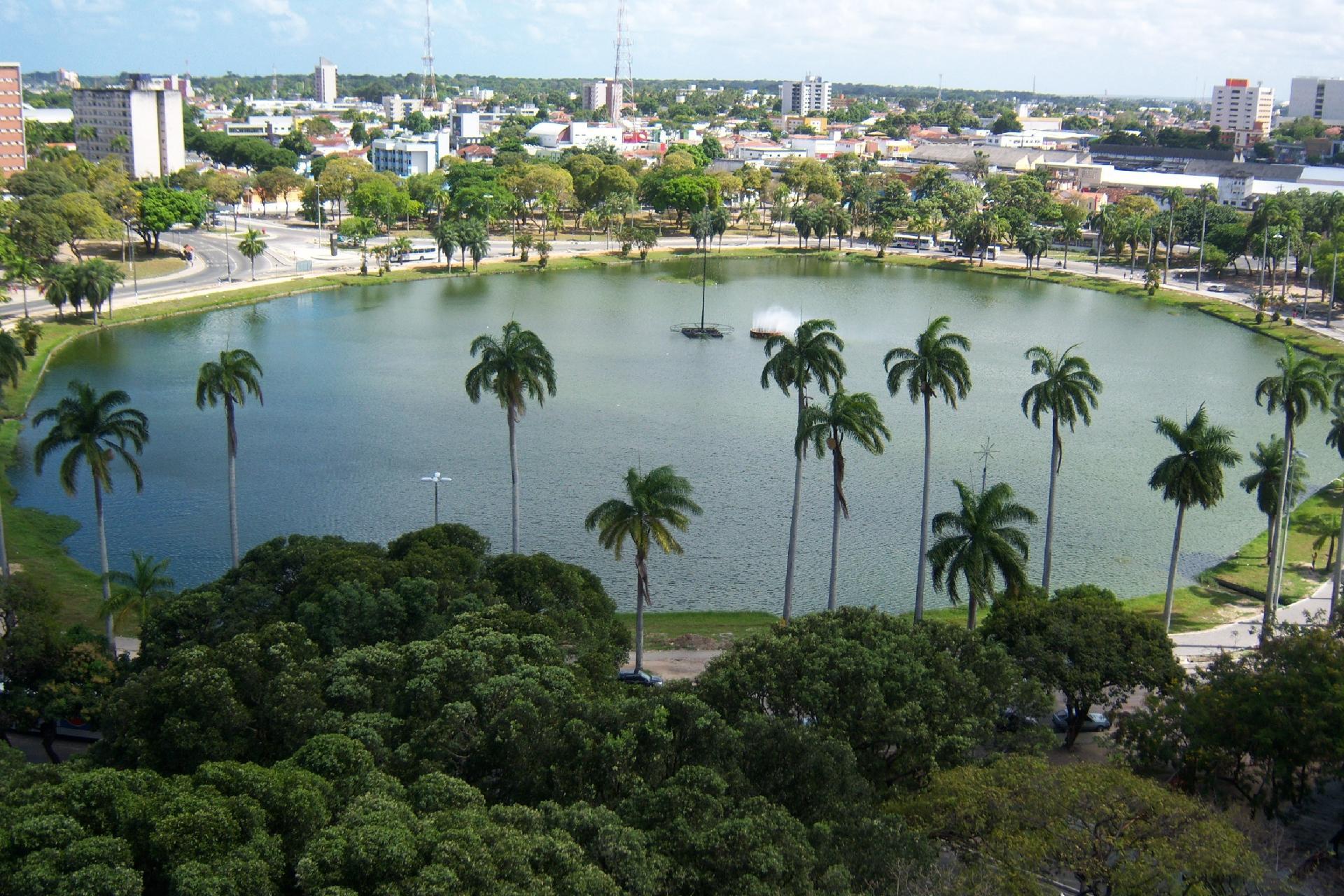 IBGE atualiza lista de subdivisões municipais do Brasil