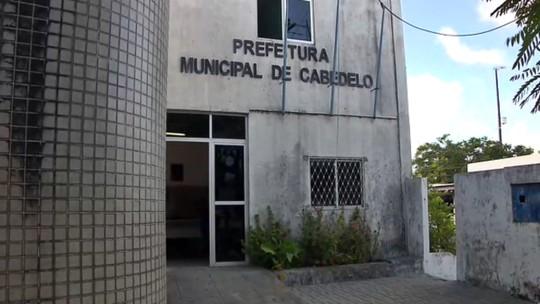Prefeitura de Cabedelo convoca 105 professores aprovados em concurso