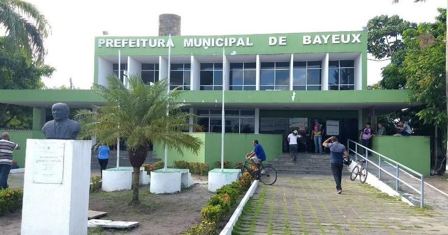 Juiz diz que renuncia de Berg Lima não provoca outra eleição