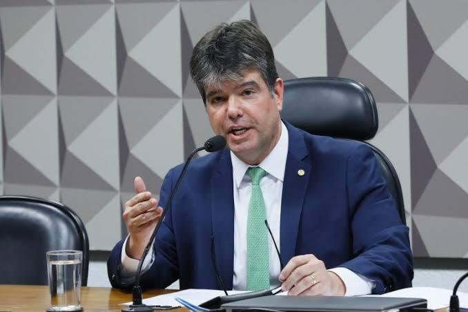 """""""A prefeitura de João Pessoa prejudica os hospitais e as pessoas desempregadas por improviso e falta de planejamento"""", avalia Ruy"""