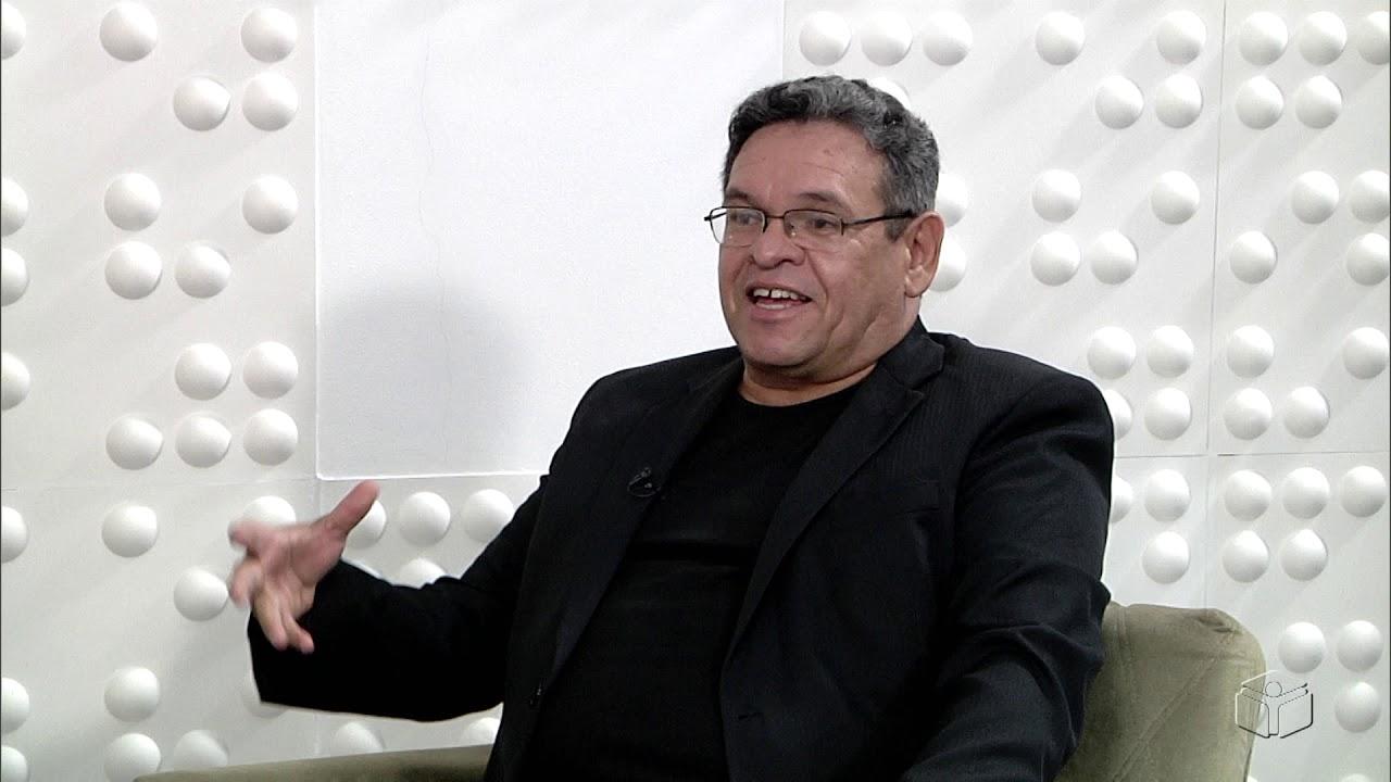 O segredo do sucesso de Romero que Bruno não vai abrir mão