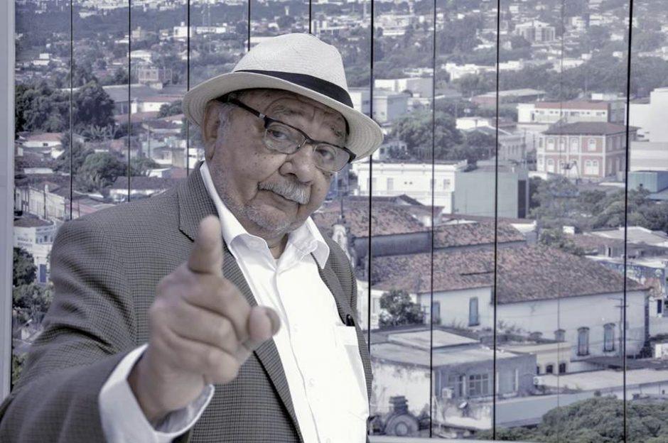 Demitido do Correio, João Costa relata ameaças de morte por criticar Bolsonaro
