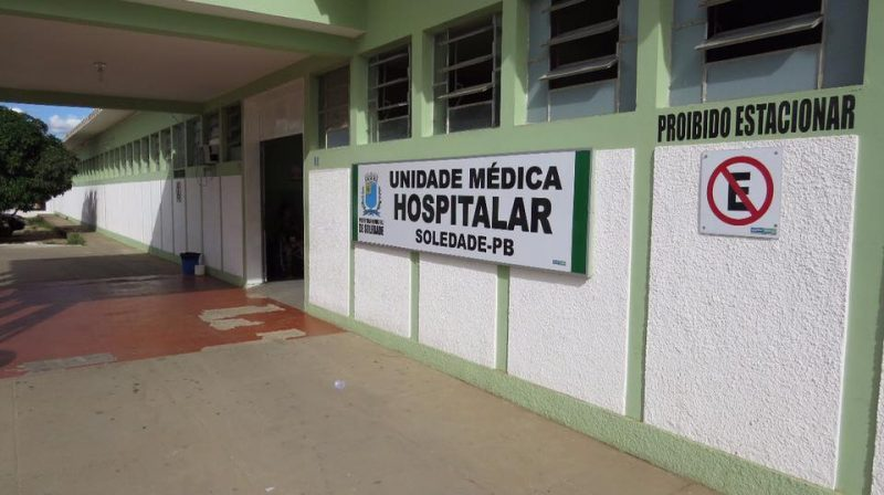Hospital municipal é interditado após fiscalização não encontrar médicos