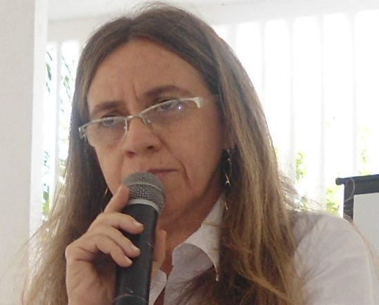 Após sinalizar possível candidatura, Cícero Lucena vê cunhada ser exonerada da PMJP