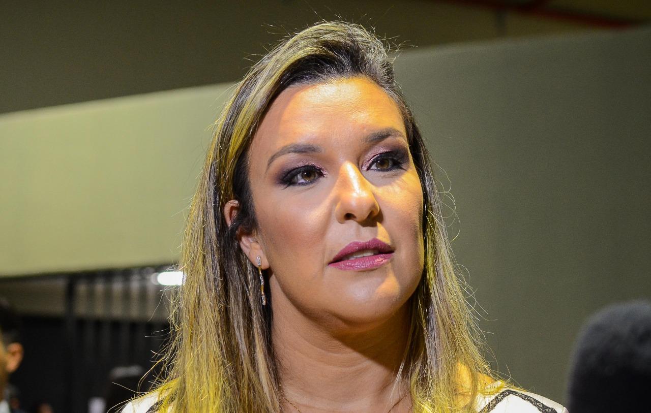 EPIs e insumos para combater Coronavírus terão preço tabelado na Paraíba