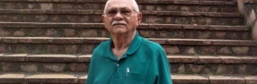 Ex-prefeito de Cabaceiras morre vitima de câncer