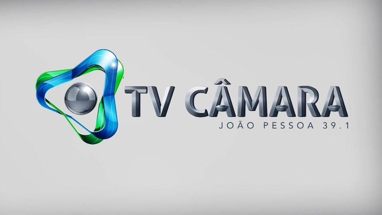 Alunos da Rede Municipal assistirão aulas exibidas no canal aberto da TV Câmara de João Pessoa