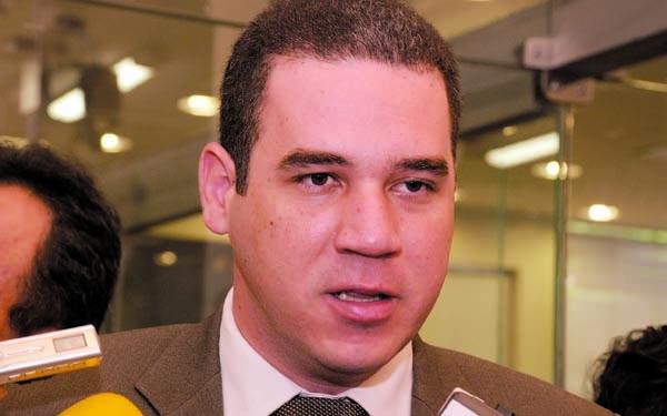 Secretário de Cartaxo ainda crê em aliança com partido de João Azevêdo