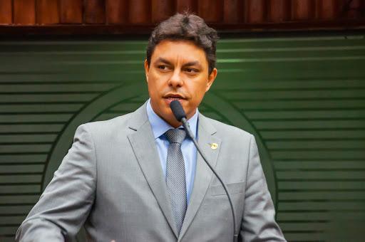 Como antecipado pelo Fonte83, Raoni não desiste de candidatura e anuncia 'resistência'