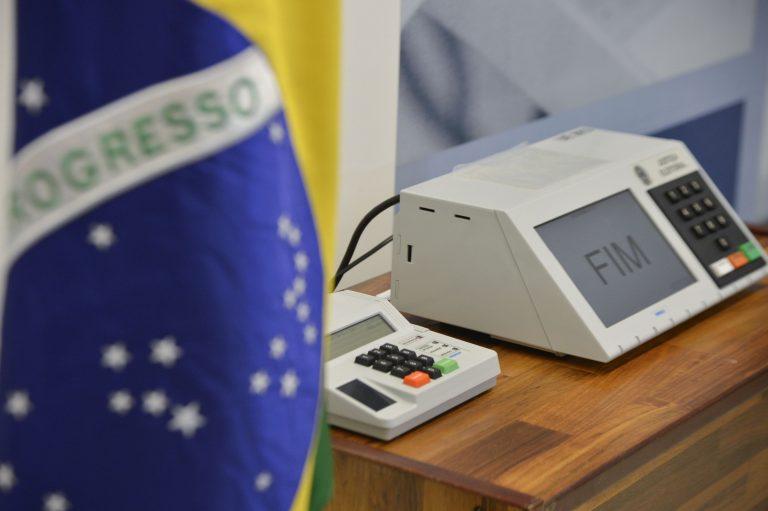 Paraíba é o 5° estado do Nordeste com maior número de candidaturas
