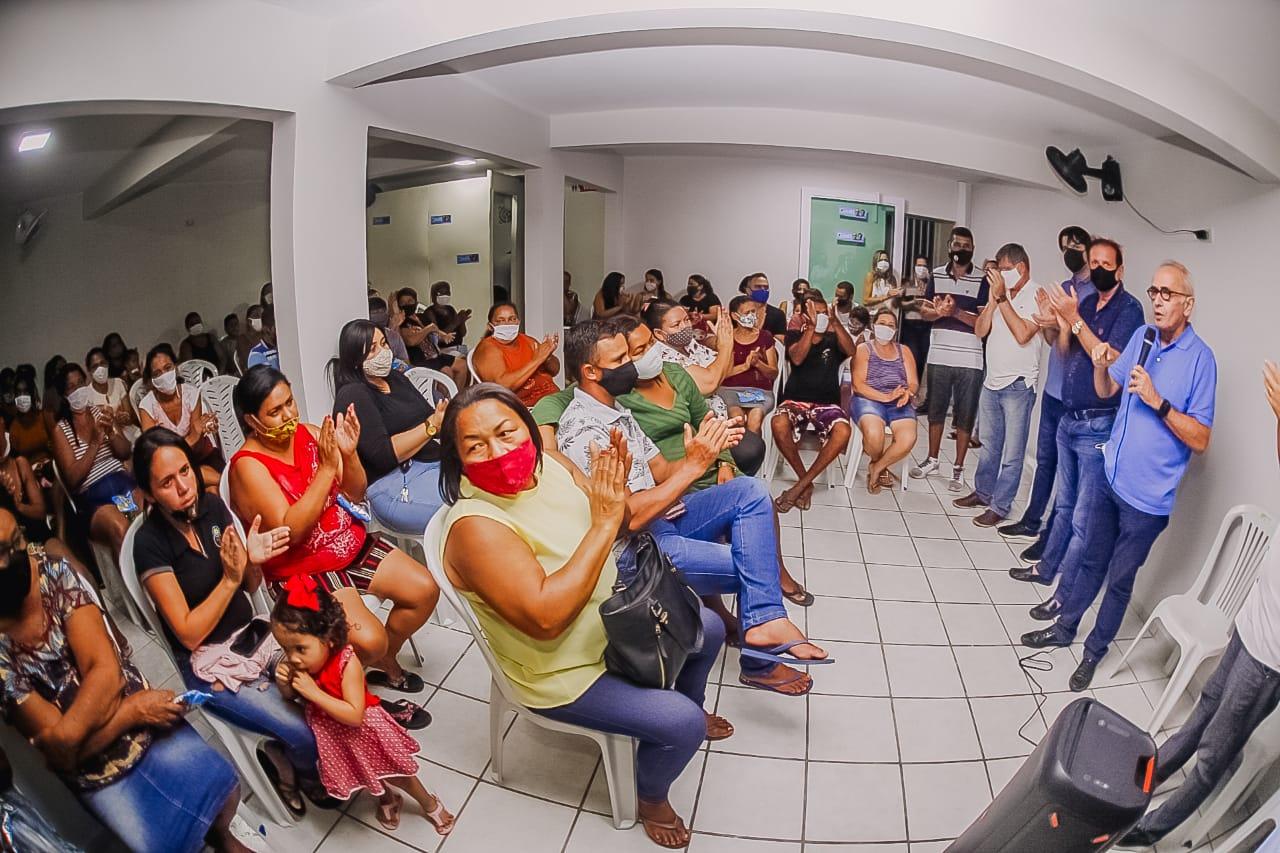 """Mortalidade materna já vitimou 85 mulheres este ano em João Pessoa; programa """"Carinho Pré-Natal"""" poderá impedir estas tragédias"""