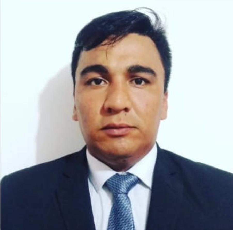 Exclusivo: Sobrinho de Expedito Pereira está preso suspeito de ser o  mandante do assassinato do tio - Fonte 83