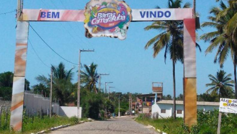 Prefeitura suspende carnaval e aulas presenciais na Paraíba