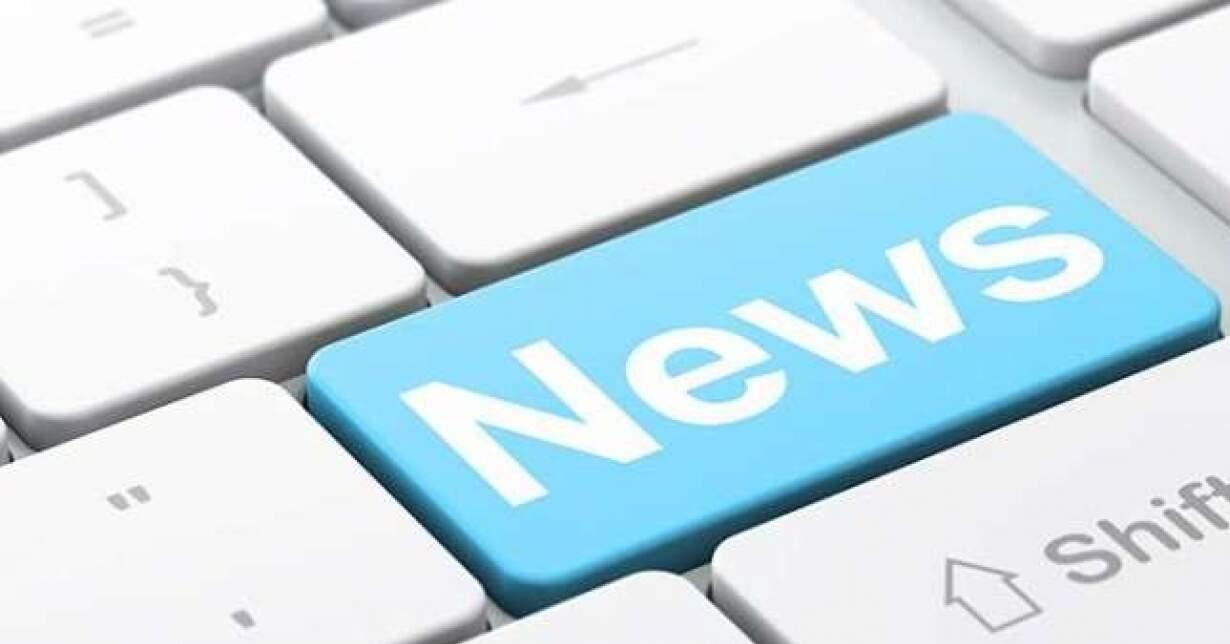 Fonte83 faz levantamento e Paraíba tem quase 700 portais de notícias