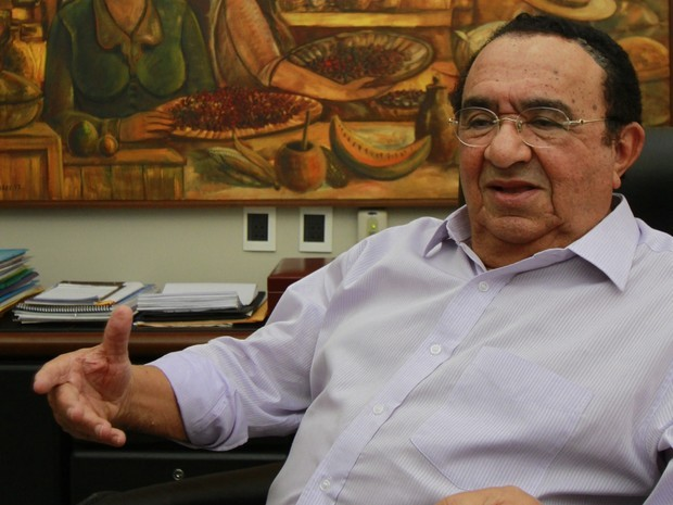 Assembleia Legislativa cria Medalha do Mérito Empreendedor José Carlos da Silva Junior para homenagear empreendedores