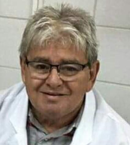 Morre Joácio Morais, ex-secretário de Saúde do Estado e irmão do ex-senador Efraim Morais
