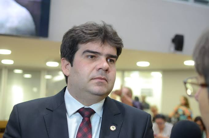 Eduardo Carneiro solicita proteção de vida e diz que ex-prefeito de Conde já poderia estar preso se processos contra ele tivessem sido julgados