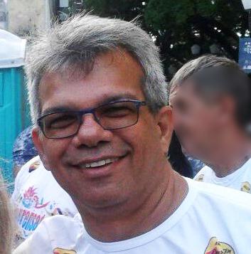Presidente da CMJP apresenta projeto para dar nome do jornalista Eduardo Carneiro a Praça no Portal do Sol