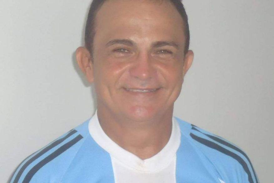 Morre Gersal Freire, repórter esportivo da CBN João Pessoa