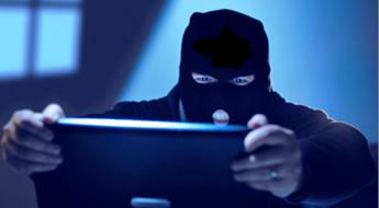Guerrilha virtual e as armas letais para destruir reputações