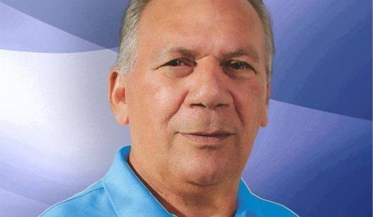 Zé Aldemir recebe alta hospitalar, mas continua afastado da Prefeitura de Cajazeiras