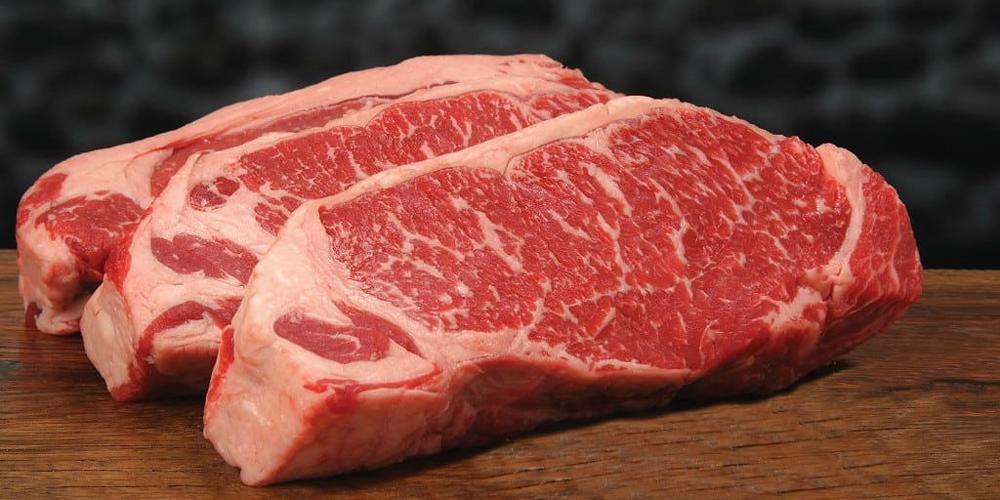Quilo da carne tem variação de mais de 86% nos supermercados de João Pessoa