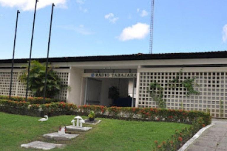 Ainda sobre IBOPE: Rádio Tabajara surpreende e é segunda colocada em horário nobre do jornalismo paraibano