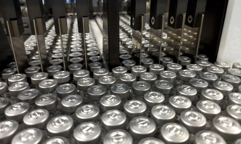 Vacinação de adolescentes contra a covid-19 é liberada no estado