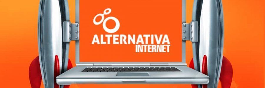 Uma das gigantes da internet no Brasil, a partir do Rio de Janeiro, resolveu se instalar na Paraíba. De cara, isso gerará mais de 3 mil empregos diretos e indiretos…