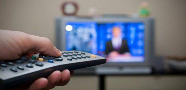 TSE estabelece regras para dividir tempo de guia no rádio e na TV