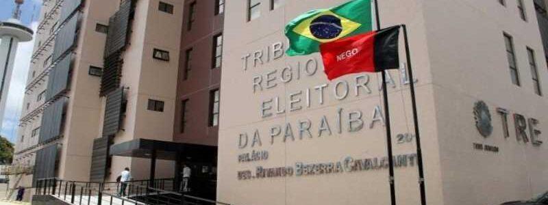 Candidato a prefeito de Aroeiras tem registro de candidatura indeferido pela Justiça