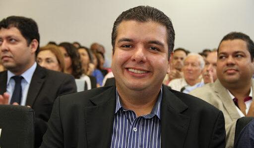 Diego Tavares faz novas revelações sobre bastidores da escolha do nome de Edilma Freire