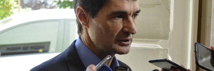 Pré-candidato a governador, Romero diz que apoia Cássio para o Senado