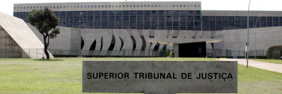 Delação em andamento no Superior Tribunal de Justiça pode virar barro em lama
